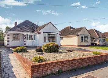 Thumbnail 2 bedroom detached bungalow for sale in Terringes Avenue, Worthing