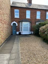 Thumbnail 3 bed semi-detached house to rent in Bedford Road, Kempston, Bedford