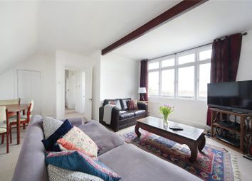 Thumbnail 2 bed flat for sale in Cavendish Gardens, Clapham, London