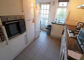 Thumbnail 4 bed flat for sale in The Market Place, Falloden Way, London