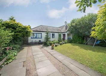 Thumbnail 4 bed detached house for sale in Cayzer Court, Gartmore, Stirling, Stirlingshire