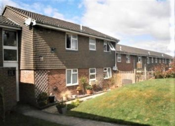 Thumbnail 2 bed maisonette to rent in Pound Road, Kings Worthy, Winchester