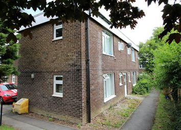 Thumbnail 1 bedroom flat to rent in Claylands Rd, Bishops Waltham
