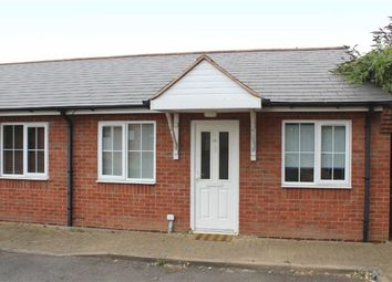 Thumbnail 2 bed semi-detached bungalow to rent in Zaria Court, Wordsley, Stourbridge