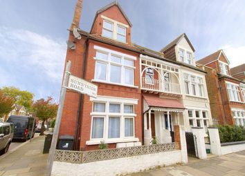 Thumbnail 2 bed flat for sale in Sunnyside Road, Ealing