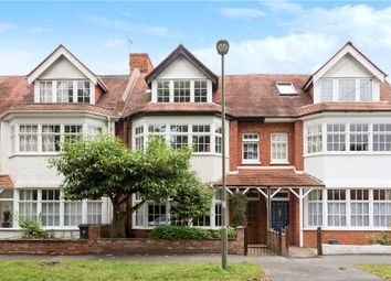 5 bed detached house for sale in Grand Avenue, Camberley, Surrey GU15