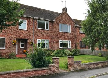 Thumbnail 2 bed flat to rent in Ennisdale Drive, Wirral