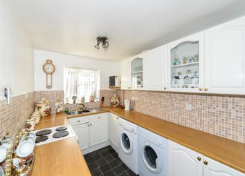 Thumbnail 3 bed property for sale in Lockton Road, Whitby