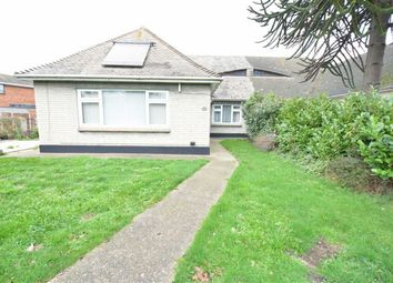 Thumbnail 5 bed property to rent in Heath Road, Orsett Heath, Essex