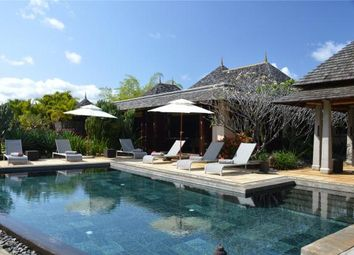 Thumbnail 5 bed property for sale in Tamarina Golf And Beach Estate, Tamarin Bay, Mauritius