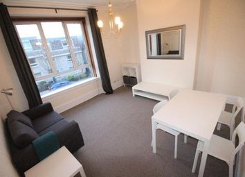 Thumbnail 1 bed flat to rent in Thomson Street, Aberdeen