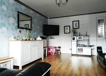 Thumbnail 3 bedroom terraced house for sale in Marston Drive, Irlam, Manchester