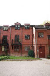 Thumbnail 1 bed flat to rent in Bridge Court, Banbury Road, Warwickshire