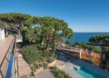 Thumbnail 8 bed villa for sale in Carretera Platja Del Raco 89, Begur, Costa Brava, Catalonia, Spain
