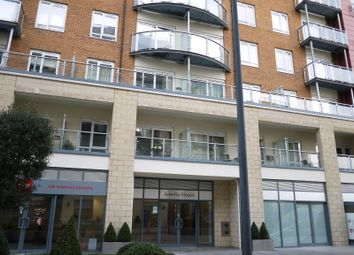 Thumbnail 2 bed flat for sale in 11 Boulevard Drive, Collindale, Colindale