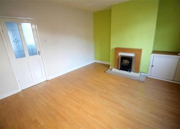 Thumbnail 3 bed property for sale in Mill Street, Leyland