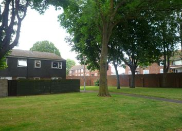Thumbnail 3 bed end terrace house to rent in Princes Street, Portsmouth