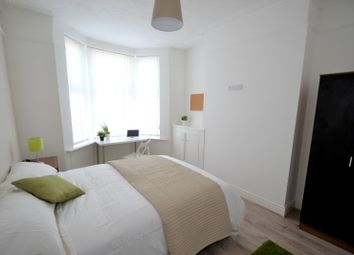 Thumbnail 1 bed terraced house to rent in Ling Street, Liverpool