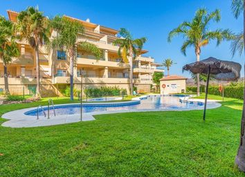 Thumbnail 2 bed apartment for sale in Mijas Costa, 29650 Mijas, Málaga, Spain