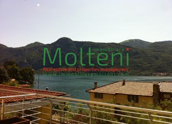Thumbnail 2 bed apartment for sale in Olcio, Mandello Del Lario, Lecco, Lombardy, Italy