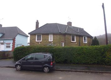 Thumbnail 4 bed property to rent in Barcombe Road, Brighton