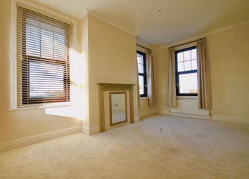 Thumbnail 4 bed flat to rent in The Grove, Dorchester