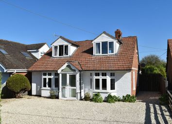 Thumbnail 4 bed property for sale in Milton Road, Sutton Courtenay, Abingdon