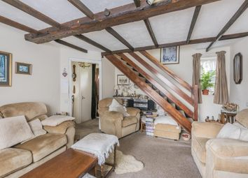 3 bed terraced house for sale in Woodcote, Berkshire RG8
