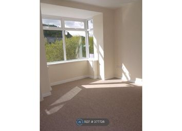 Thumbnail 4 bed terraced house to rent in Victoria Road, Abertillery