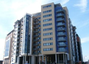 Thumbnail 2 bed flat for sale in The Bar, St. James Gate, Newcastle Upon Tyne, Tyne And Wear