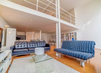 Thumbnail 1 bed flat for sale in 15 Mount Pleasant Hill, London