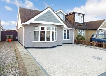 3 bed bungalow for sale in Lilac Avenue, Wickford, Essex SS12