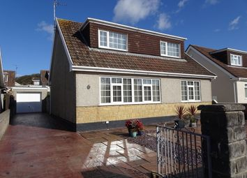 4 bed detached house for sale in Lime Tree Way, Newton, Porthcawl CF36