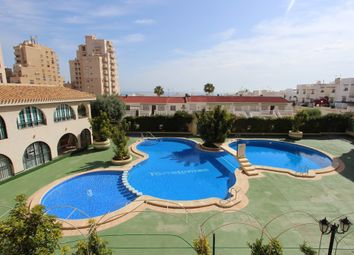Thumbnail 2 bed apartment for sale in 03188 Torre La Mata, Alicante, Spain
