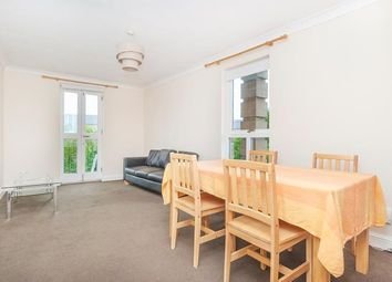 Thumbnail 2 bed flat to rent in Morrison Circus, Edinburgh