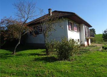 Thumbnail 4 bed property for sale in Rhône-Alpes, Loire, La Pacaudiere