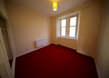 Thumbnail 1 bed flat to rent in Constitution Street, Dundee
