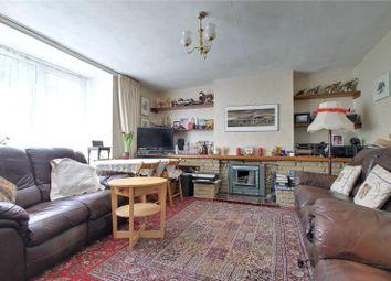 Thumbnail 3 bed maisonette for sale in Bridlington Close, Biggin Hill, Westerham