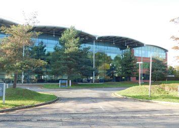 Thumbnail Office to let in London Road, Sevenoaks