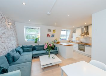 Chippenham Road, London W9. 1 bed flat for sale