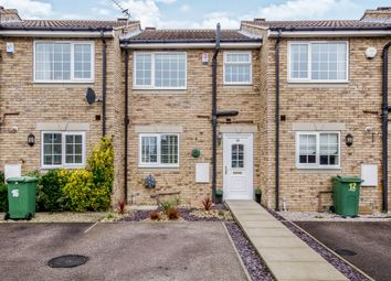 2 bed town house for sale in Ashwood Green, Ryhill, Wakefield WF4