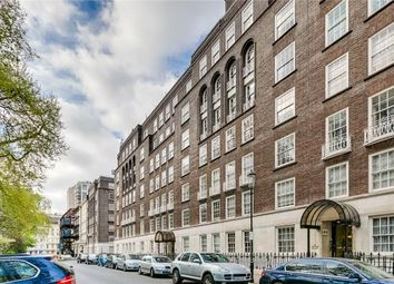 Thumbnail 2 bed flat to rent in Lowndes Square, Belgravia, London