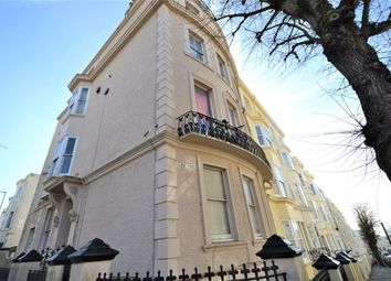 Thumbnail Studio to rent in York Road, Hove
