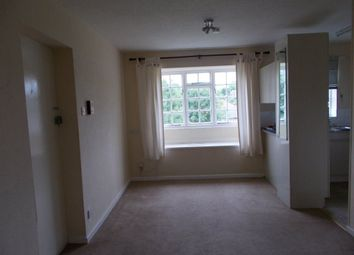 Thumbnail 1 bedroom flat to rent in St. Peters Close, Daventry