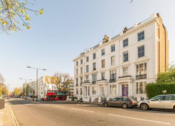 Thumbnail 10 bed property for sale in Ladbroke Grove, Ladbroke Grove