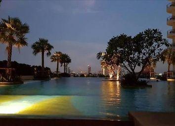 Thumbnail 1 bed apartment for sale in 57 Soi Charoen Nakhon 78, Dao Khanong, Khet Thon Buri, Krung Thep Maha Nakhon 10600, Thailand