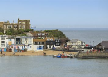 Thumbnail 9 bed detached house for sale in Pier Approach, Broadstairs, Kent