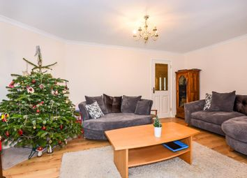 Thumbnail 3 bed terraced house for sale in Middleton Cheney, Northamptonshire