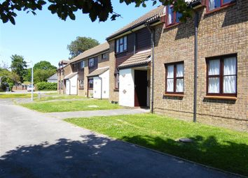 Thumbnail 1 bed flat for sale in Lindfield Drive, Hailsham
