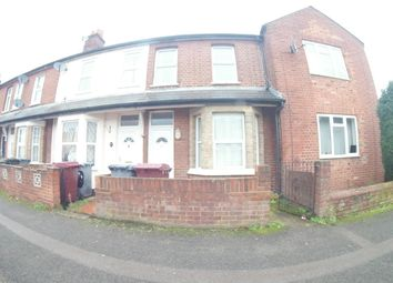 3 bed detached house to rent in Cardiff Road, Reading RG1